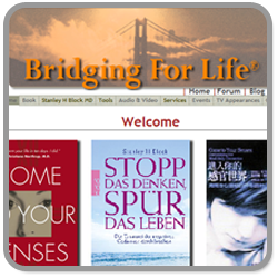 Bridging for Life